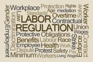 free employment law advice